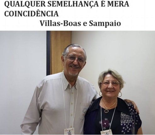 MF VILLAS BÔAS E SAMPAIO
