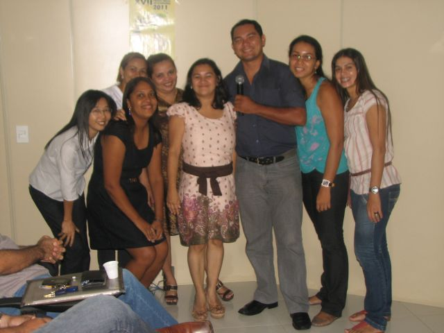 Equipe_Pindoval